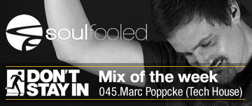 2010-07-27 - Marc Poppcke - Don't Stay In Mix Of The Week 045.jpg