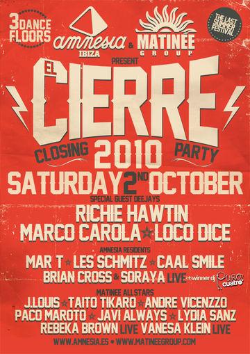 2010-10-02 - El Cierre Closing Party, Amnesia, Ibiza.jpg