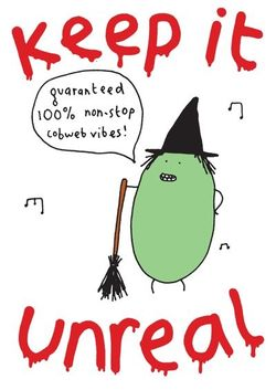 2010-10-31 - Spooky Sunday Tea Party, Digital -1.jpg