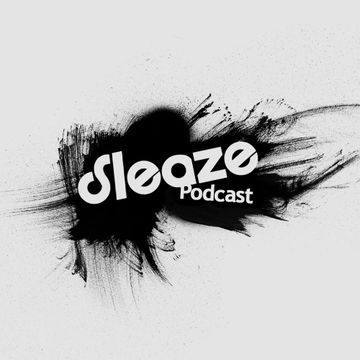 2010-11-25 - BCR Boys - Sleaze Podcast 002.jpg