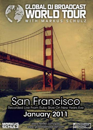 2010-12-31 - Markus Schulz @ Ruby Skye, San Francisco.jpg