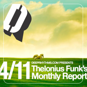 2011-05-02 - Thelonious Funk - Thelonious Funk's Monthly Report 04-11.jpg