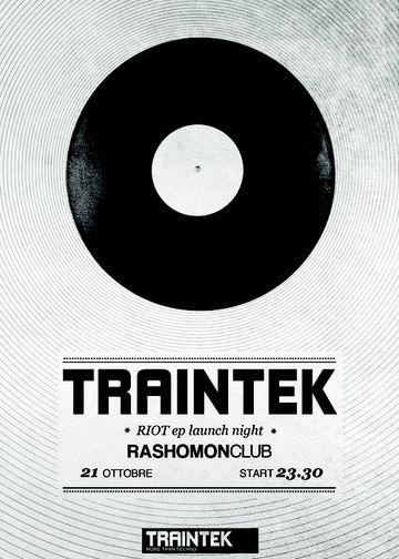 2011-10-21 - Traintek, Rashomon -1.jpg
