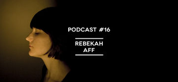 2012-03-04 - Rebekah Aff - Mute Control Podcast 16.jpg