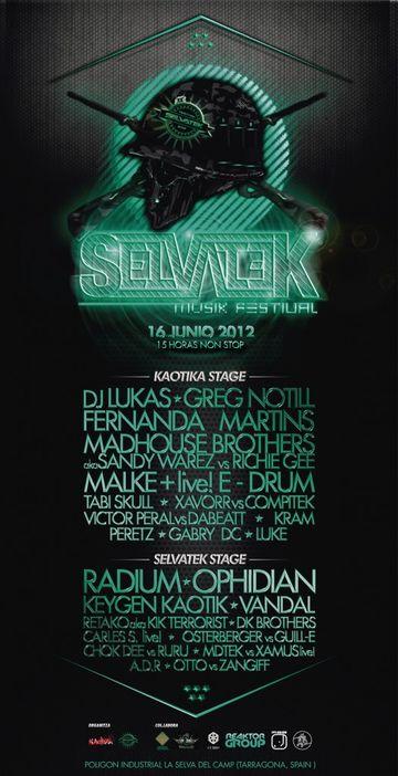 2012-06-16 - Selvatek Music Festival.jpg