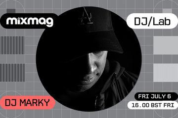 2012-07-06 - DJ Marky @ Mixmag DJ Lab.jpg