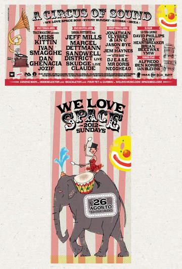 2012-08-26 - We Love, Space.jpg