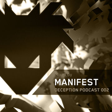 2012-09-06 - Manifest - Deception Podcast 002-2.jpg