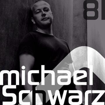 2012-10-26 - Michael Schwarz - Freitag Podcast 81.jpg