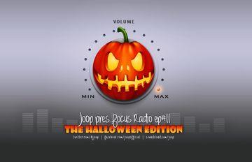 2012-10-31 - Joop - The Halloween Edition (Focus 11).jpg