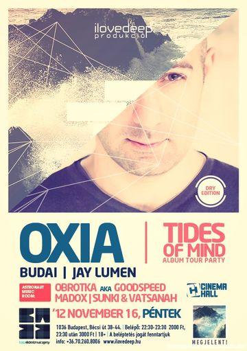 2012-11-16 - Tides Of Mind Album Tour Party, Cinema Hall.jpg