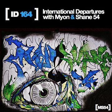 2013-01-16 - Myon & Shane 54 - International Departures 164.jpg