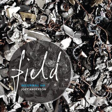 2013-01 - Joey Anderson - Field Recording 048.jpg