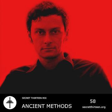 2013-02-18 - Ancient Methods - Secret Thirteen Mix 058.jpg