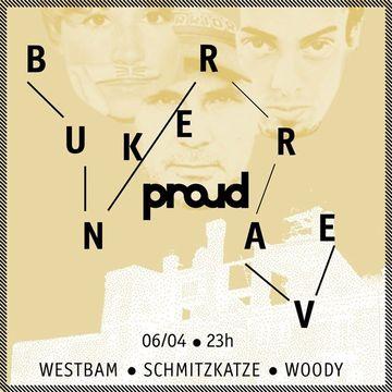 2013-04-06 - Proud Bunker Rave, Bunker -2.jpg
