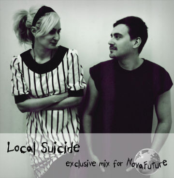 2013-04-15 - Local Suicide - Drunk Jet Setting (NovaFuture Blog Exclusive Mix).jpg