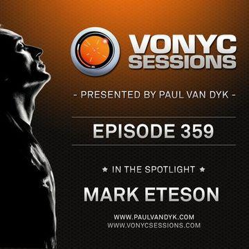 2013-07-12 - Paul van Dyk, Mark Eteson - Vonyc Sessions 359.jpg