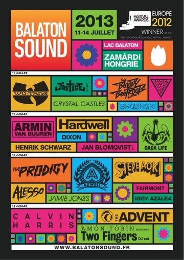 2013-07-1X - Balaton Sound Festival.jpg