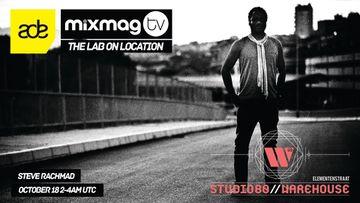 2013-10-18 Steve Rachmad @ Studio 80 Warehouse ADE.jpg