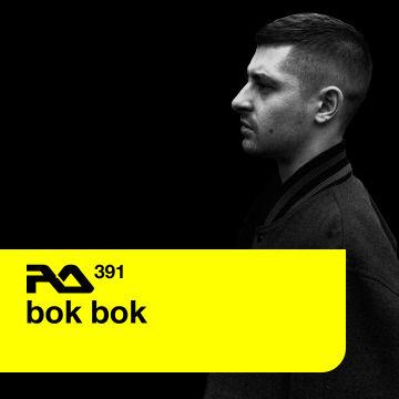 2013-11-25 - Bok Bok - Resident Advisor (RA.391).jpg