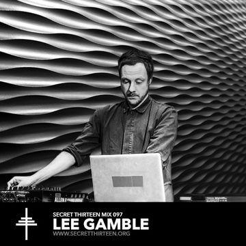 2013-11-25 - Lee Gamble - Secret Thirteen Mix 097.jpg