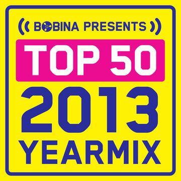 2013-12-25 - Bobina - Russia Goes Clubbing 272 (Top 50 Of 2013 - YearMix).jpg