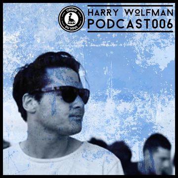 2014-01-04 - Harry Wolfman - Cirque Du Soul 006.jpg