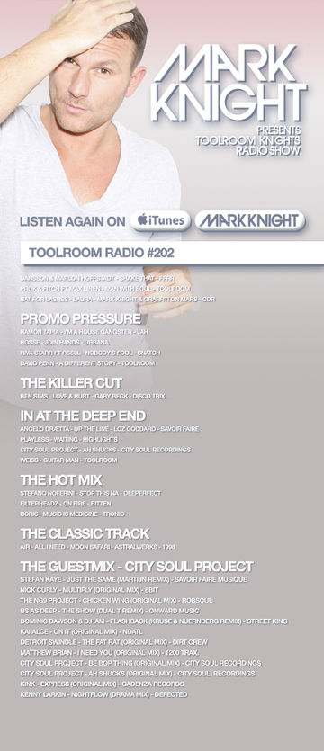 2014-02-07 - Mark Knight, City Soul Project - Toolroom Knights 202.jpg