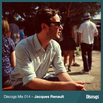 2014-04-14 - Jacques Renault - Discogs Mix 014.jpg