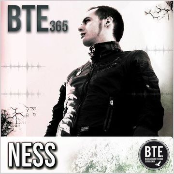 2014-05-23 - Ness - Background Techno Experience Episode 365.jpg