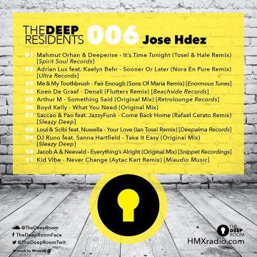 2014-05-30 - Jose Hdez - The Deep Residents 006-tracklist.jpg