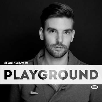 2014-05-31 - Eelke Kleijn - Playground, Studio Brussel.jpg