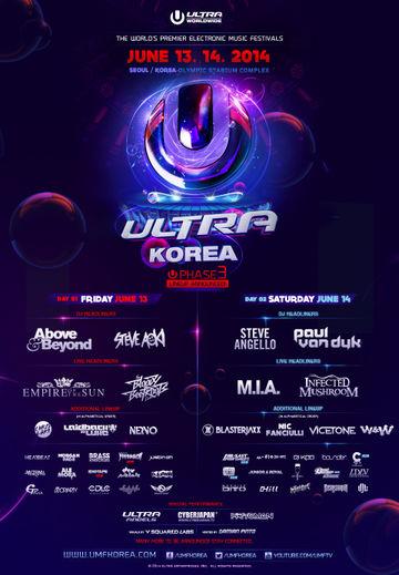 2014-06-1X - Ultra Music Festival.jpg