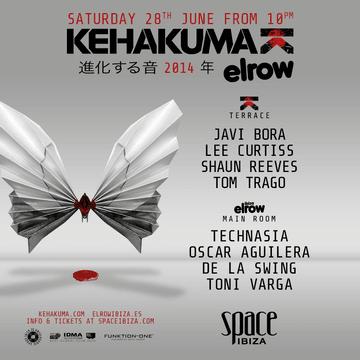 2014-06-28 - Kehakuma, Space.png