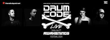 2014-06-29 - Drumcode, Awakenings Festival.jpg