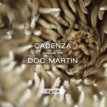 2014-09-24 - Doc Martin - Cadenza Podcast 135 - Cycle.jpg