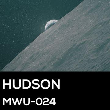 2014-11-21 - Hudson - Making Waves Underground 024.jpg