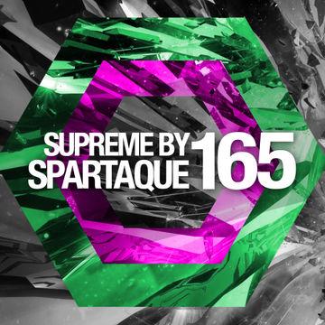 2014-11-28 - Spartaque @ Supreme 165.jpg