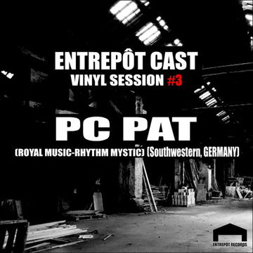2014-12-08 - PC Pat - Entrepôt Cast 03.jpg