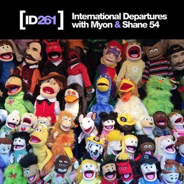 2014-12-23 - Myon & Shane 54 - International Departures 261.jpg