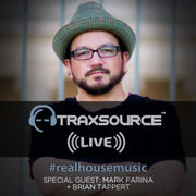 2015-07-06 - Brian Tappert, Mark Farina - Traxsource LIVE! 21.jpg