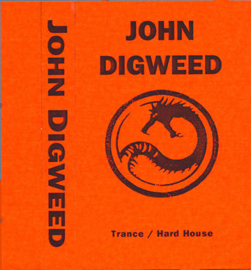 (1995.xx.xx) John Digweed - House Masters -orange-.jpg