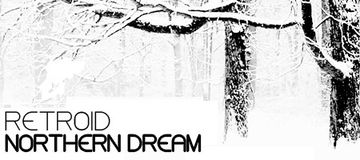 2007-12 - Retroid - Northern Dream (Promo Mix).jpg