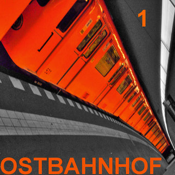 2008-06-17 - Ostbahnhof - Episode 1.jpg