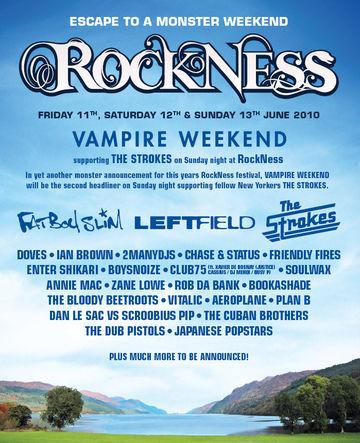 2010-06-1X - Rockness Festival -1.jpg
