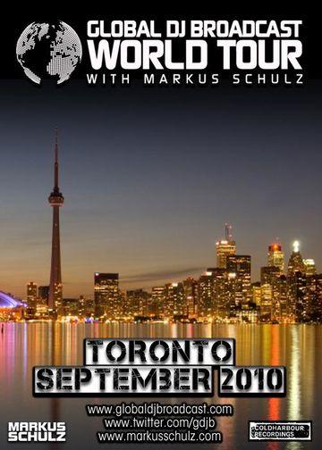2010-09-05 - Markus Schulz @ Koolhaus, Toronto.jpg