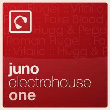 2010-10-03 - Ian Robinson - Juno Electro House Podcast.jpg