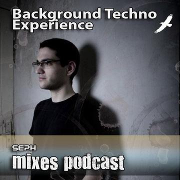 2011-01-11 - Seph - Background Techno Experience Episode 167.jpg