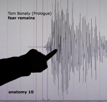 2011-03-28 - Tom Bonaty - Fear Remains (anatomy 10).jpg