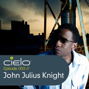 2011-04 - John Julius Knight - Cielo Podcast 003.jpg